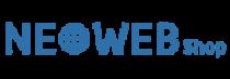 Neoweb Shop
